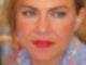 Sopranistin Anette Dasch