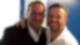 Chefmoderator Holger Wemhoff und Pavol Breslik bei Klassik Radio