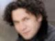 Dirigent Gustavo Dudamel