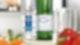 Staatl. Fachingen Flaschen