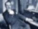Giacomo Puccini am Klavier