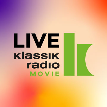 Klassik Radio Movie