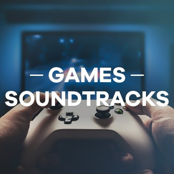 Jeremy Soule mit From Past to Present