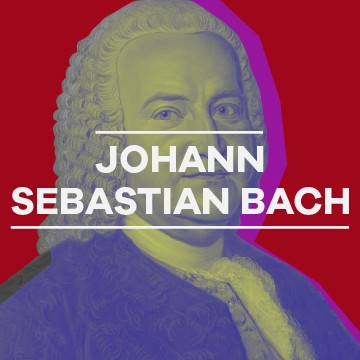 Johann Sebastian Bach mit Concerto for Oboe, Strings and Continuo in D Minor, BWV 1059a (reconstuction): I.