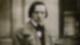 Komponist und Pianist Frederic Chopin