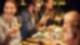 Klassik Radio Select - Startseite - Dinner mit Freunden