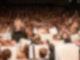 Symphonieorchester der UdK Berlin - Veranstaltung am 21.05.