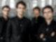vision string quartet - Veranstaltung am 02.06.