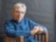 Dirigent Tilson Thomas