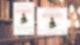 Karsten Dusse - Achtsam morden am Rande der Welt