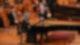Martha Argerich, Sylvain Cambreling und die Symphoniker Hamburg in der Laeiszhalle