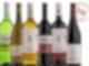 Die Bio-Weinkiste
