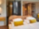 Boutique-Hotel Lartor