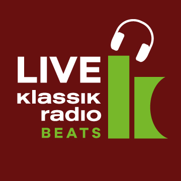 Klassik Radio Beats