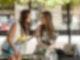 Inspiriert vor allem jüngere Frauen: Die Serie Emily in Paris