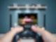 Games und Soundtracks