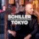 Schiller Tokyo