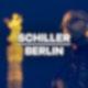 Schiller Berlin - Photo: Christopher von Deylen