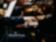 Piano Musik streamen