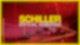 """Schiller Official Homepage - Copyright """"Christopher von Deylen"""""""