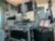 Hauptversammlung Klassik Radio AG - Behind The Scenes 7