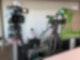 Hauptversammlung Klassik Radio AG - Behind The Scenes 8