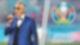 Andrea Bocelli UEFA - EM Eröffnung