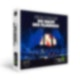Klassik Radio Live in Concert CD – Die Nacht der Filmmusik