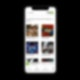 Klassik Radio Select App Filmmusik