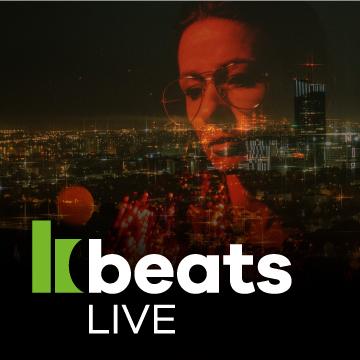 Beats Radio Live