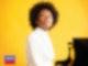 Album Cover: Summertime - Isata Kanneh-Mason