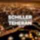 Schiller Teheran