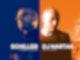 Schiller & DJ Nartak