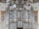Stadtkirche Waltershausen Trost-Orgel