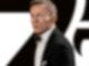 Filmplakat zu James Bond - Keine Zeit zu sterben