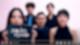 Die acapella Band Maytree veröffentlich eine Version des Squid Game Soundtracks auf YouTube