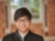Dirigent Kahchun Wong