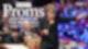 Last Night of the Proms, Pt. 1 - BBC Proms 2013 - Royal Albert Hall
