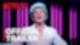 Diana: The Musical | Official Trailer | A Netflix Special Presentation