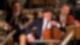 Haydn –  Allegro – Maximilian Hornung – Baltic Sea Youth Philharmonic