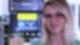 Intensivpflege kickt mehr: Angelina