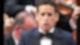 Juan Diego Florez - Turin2016 full-length