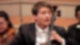 Benedict Kloeckner - Schumann Cello Concerto 1/3