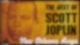 Scott Joplin - Best Of Scott Joplin