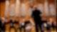 Tchaikovsky: Waltz from Serenade for strings / Rachlevsky • Chamber Orchestra Kremlin