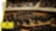 Andris Nelsons - Bruckner Symphony No. 3