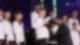 Wiener Sängerknaben feiern Neustart mit Konzert in der Stadthalle Oberndorf   Vienna Boys' Choir