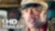 JUNGLE CRUISE Trailer German Deutsch (2020)
