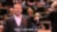 Joseph Calleja - Nessun Dorma - Last Night of the Proms 2012