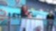 Nora Schmid zum Grazer Sportjahr 2021